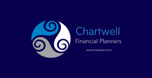 Outplacement Partner Chartwell Financial Planners