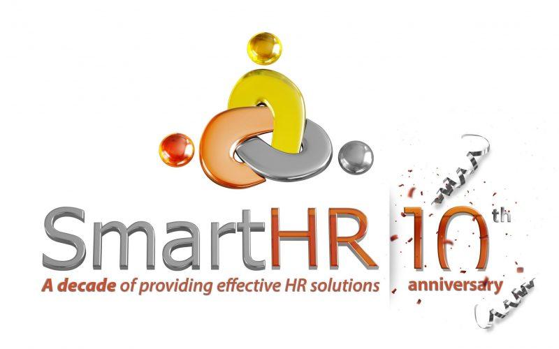 SmartHR-10-Year-Logo-Final